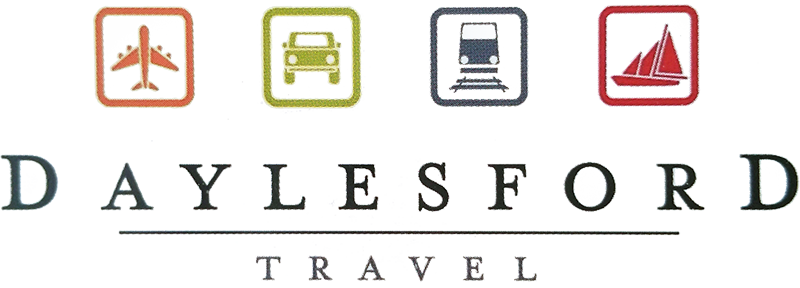 Daylesford Travel